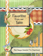 RCVFD_Cookbook_thumbnail