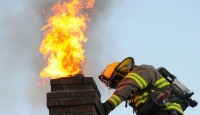 5 Easy Things To Help Prevent a Structure Fire