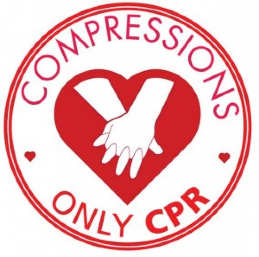 CPR Guidelines For Residents